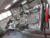Opel-Ascona-B400-R20-156-146