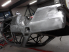 Opel-Ascona-B400-R20-156-147