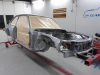 Opel-Ascona-B400-R20-156-149