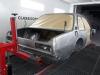 Opel-Ascona-B400-R20-156-150