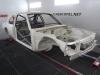 Opel-Ascona-B400-R20-156-162