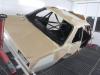 Opel-Ascona-B400-R20-156-163
