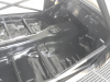 Opel-Ascona-B400-R20-156-164