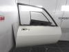 Opel-Ascona-B400-R20-156-185