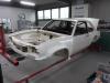 Opel-Ascona-B400-R20-156-190
