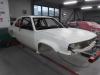 Opel-Ascona-B400-R20-156-191