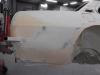 Opel-Ascona-B400-R20-156-195