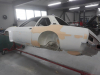 Opel-Ascona-B400-R20-156-202