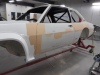 Opel-Ascona-B400-R20-156-204
