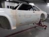 Opel-Ascona-B400-R20-156-205