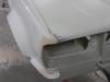 Opel-Ascona-B400-R20-156-207