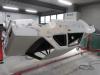 Opel-Ascona-B400-R20-156-209
