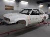 Opel-Ascona-B400-R20-156-218
