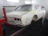 Opel-Ascona-B400-R20-156-220