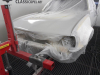 Opel-Ascona-B400-R20-156-225