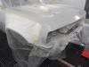 Opel-Ascona-B400-R20-156-226