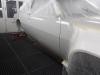 Opel-Ascona-B400-R20-156-227