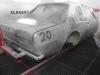 Opel-Ascona-B400-R20-156-230