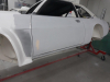 Opel-Ascona-B400-R20-156-241