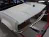Opel-Ascona-B400-R20-156-248
