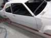 Opel-Ascona-B400-R20-156-250
