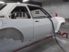 Opel-Ascona-B400-R20-156-251