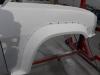 Opel-Ascona-B400-R20-156-259