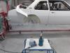 Opel-Ascona-B400-R20-156-263