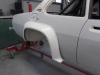 Opel-Ascona-B400-R20-156-264