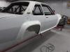 Opel-Ascona-B400-R20-156-265