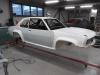 Opel-Ascona-B400-R20-156-266