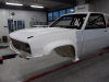 Opel-Ascona-B400-R20-156-267