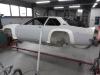 Opel-Ascona-B400-R20-156-268