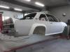 Opel-Ascona-B400-R20-156-271