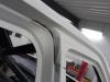 Opel-Ascona-B400-R20-156-290