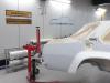 Opel-Ascona-B400-R20-156-294