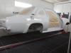 Opel-Ascona-B400-R20-156-297