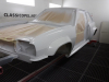 Opel-Ascona-B400-R20-156-298