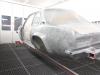 Opel-Ascona-B400-R20-156-302