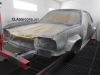 Opel-Ascona-B400-R20-156-303