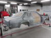 Opel-Ascona-B400-R20-156-304