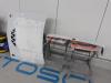 Opel-Ascona-B400-R20-156-306