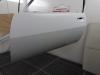 Opel-Ascona-B400-R20-156-313