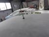 Opel-Ascona-B400-R20-156-335