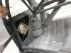 Opel-Ascona-B400-R20-156-339