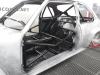 Opel-Ascona-B400-R20-156-341