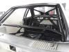 Opel-Ascona-B400-R20-156-342