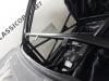 Opel-Ascona-B400-R20-156-343