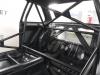 Opel-Ascona-B400-R20-156-344
