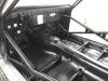 Opel-Ascona-B400-R20-156-345